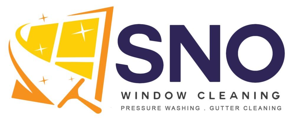 SNO Window Cleaning LLC