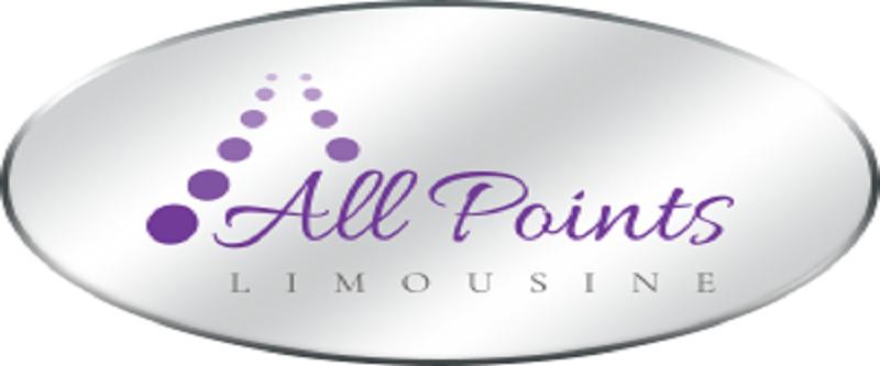 All Points Limousine