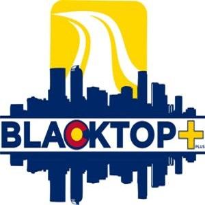 BlackTop Plus
