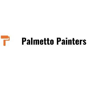 Palmetto Painters