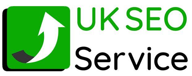 UKSEO service