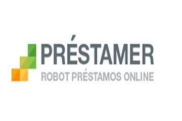 prestamer.es