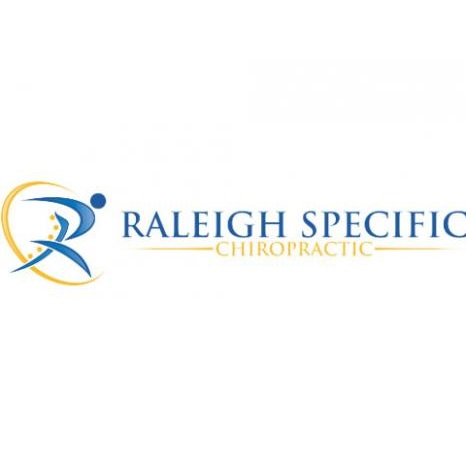 Raleigh Specific Chiropractic