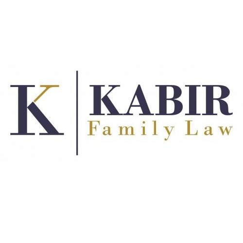 Kabir Family Law Northampton
