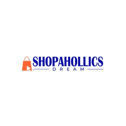 Shopahollicsdream