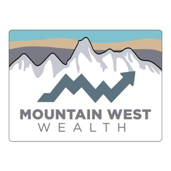 Mountain West Wealth