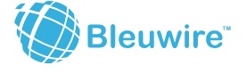Bleuwire