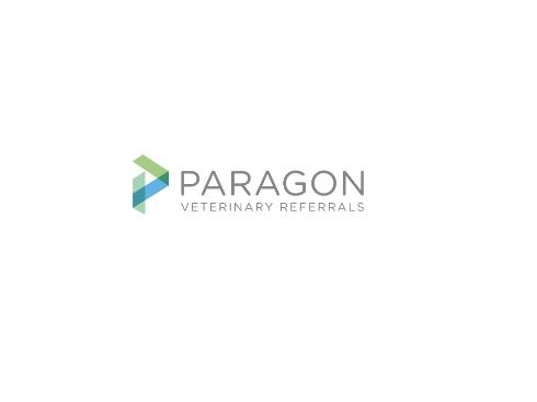 Paragon Veterinary Referrals