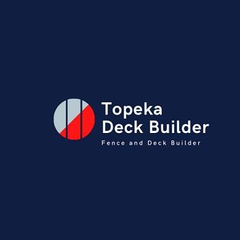 Topeka Deck Builder