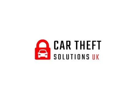 Car Theft Solutions UK
