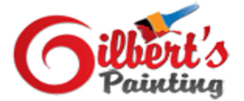 Gilbert's Painting