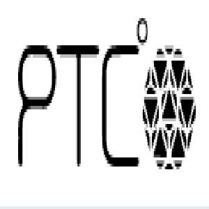 PTC FairField