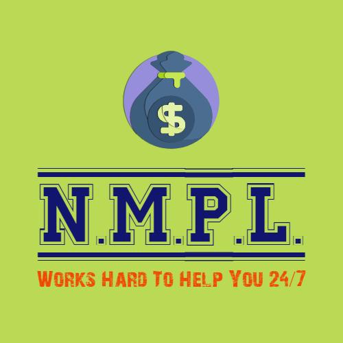 NMPL Charleston-WV