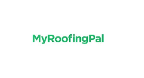 MyRoofingPal Huntsville Roofers
