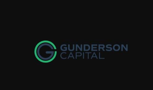 Gunderson Capital