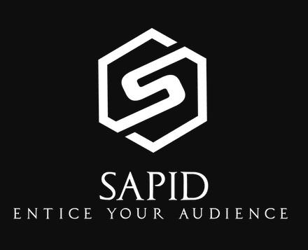 Sapid Agency New York Seo