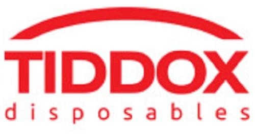 Tiddox