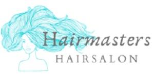 Hairmasters Hair Salon