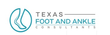 Texas Foot and Ankle Consultants(Dr. Raymond Delpak, DPM AACFAS)