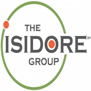 Theisidore group