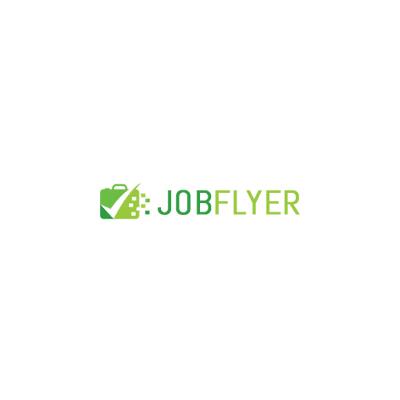 JobFlyer