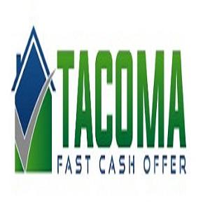 Tacoma Fast Cash Offer