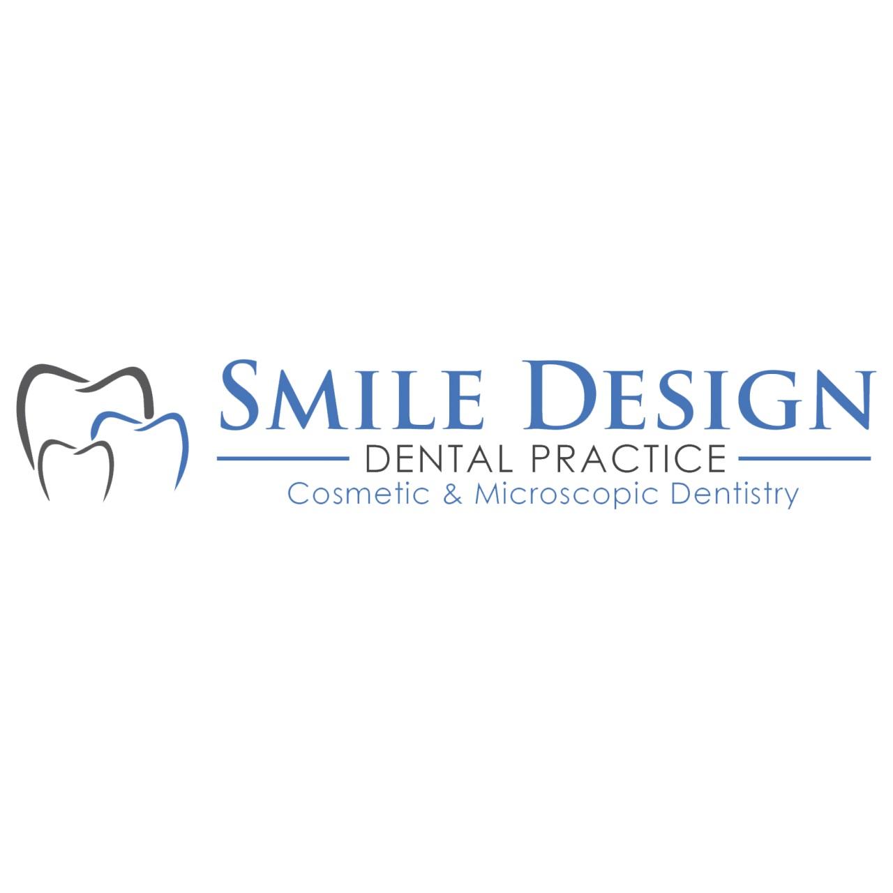 Smile Design Dental Practice @ Bukit Timah