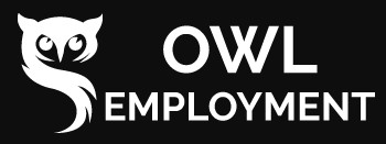 Owl Employment