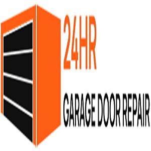 24HR Garage Door Repair