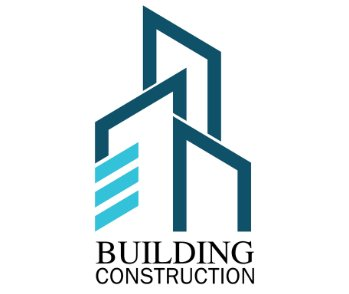 Construction markets
