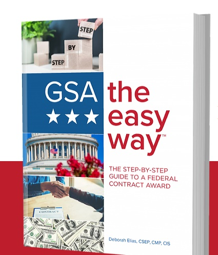 GSA the Easy Way