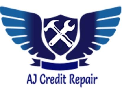 AJ LEGAL CREDIT REPAIR