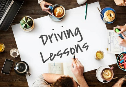 Driving Lessons Joondalup
