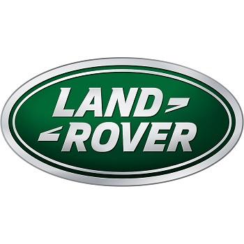 Parramatta Land Rover