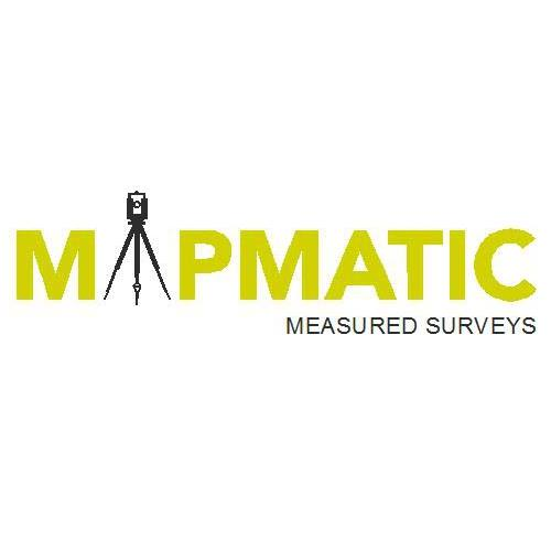 Mapmatic Limited