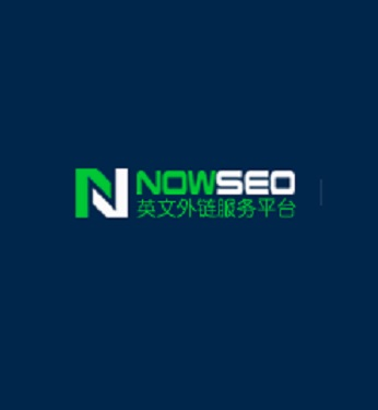 English video link-Youtube Video oil tube video-NowSeo link service platform