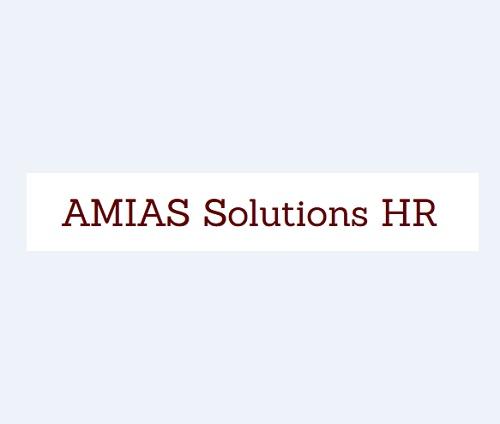 AMIAS Solutions HR