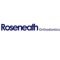 Roseneath Orthodontics