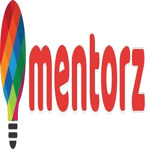 Auction Property Mentors