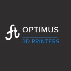 Optimus3dp