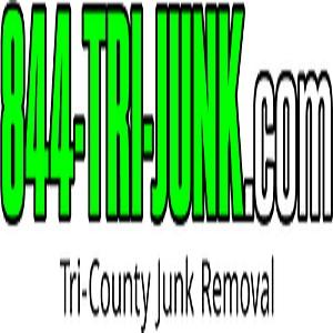 Junk Removal | Cleanouts Ventura County CA