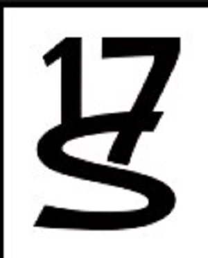 Seventeen Services LLC Architecture