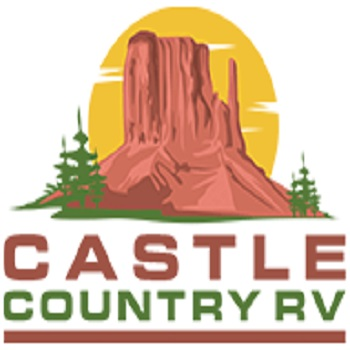 Castle Country