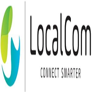 NBN Broadband provider Localcom