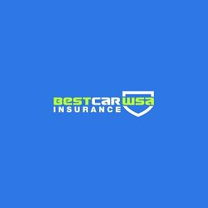 Best Car Insurance WSA