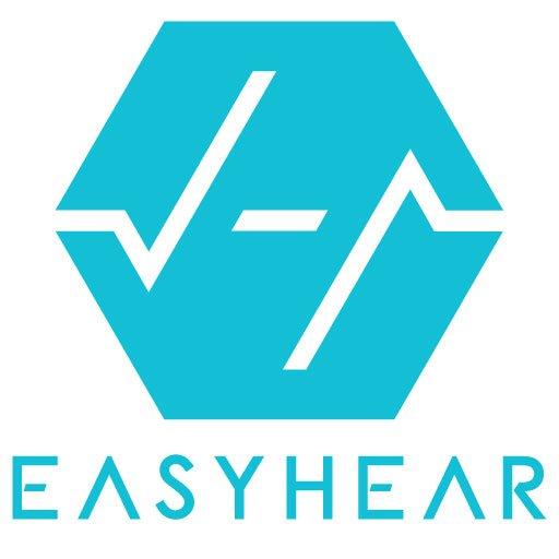 EasyHear 清晰聽聽力中心