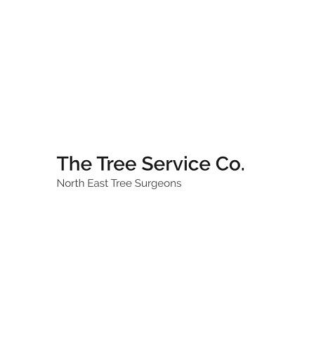 The Tree Service Company - Sunderland
