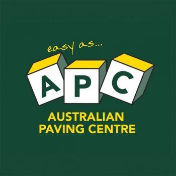 Australian Paving Centre Parafield Gardens – Salisbury