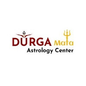 Astro Durga Mata