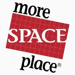 More Space Place Orlando